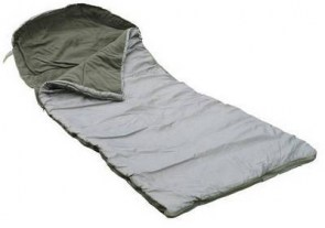6533-002_sleepingbagcomfort-zone2
