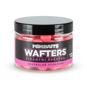 mikbaits-wafters-neutralny-boilie