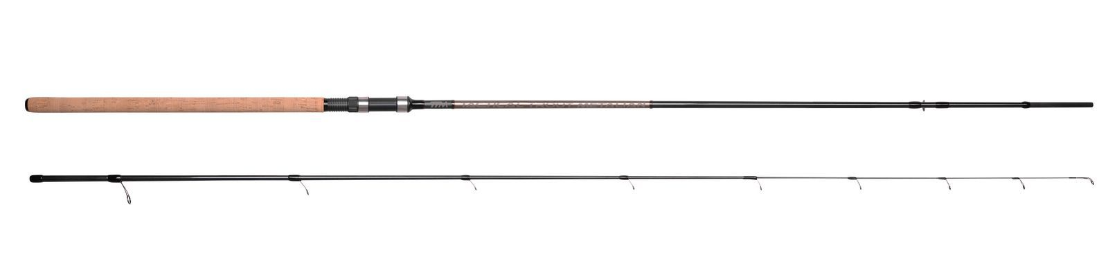 Trout Master Tactical Trout Metalian