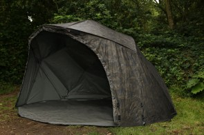 FOX Brolly Ultra 60 Camo