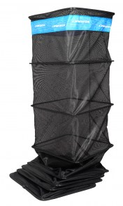CRESTA Soft Carp Keepnet 360° Block