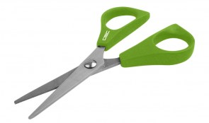C-TEC Braid Scissors nůžky