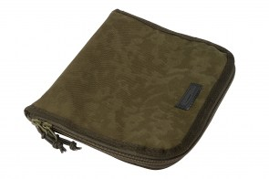 SPRO Double Camuflage Rig Wallet