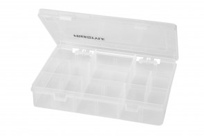 FreeStyle Tackle Box