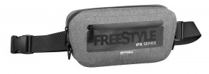 FreeStyle IPX Belt
