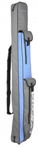 CRESTA Solith Pole Case 185cm