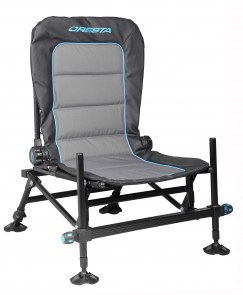 Cresta Blackthorne Compact Chair