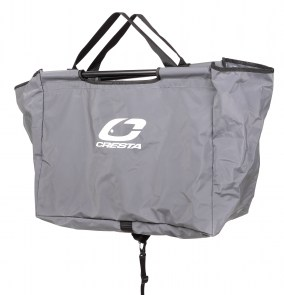 CRESTA Heavy Duty Weight Sling