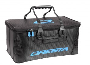 CRESTA EVA Base Bag