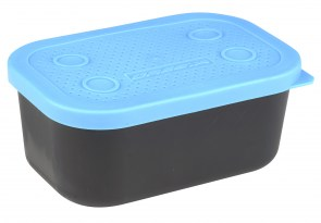 CRESTA Baitbox Closed Lid 0,60l