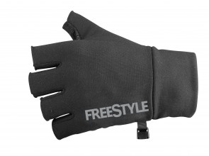 FreeStyle Gloves Fingerless rukavice