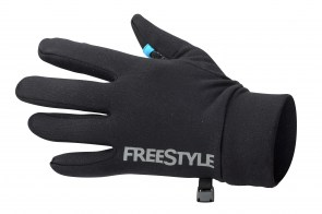 FreeStyle Gloves Touch rukavice