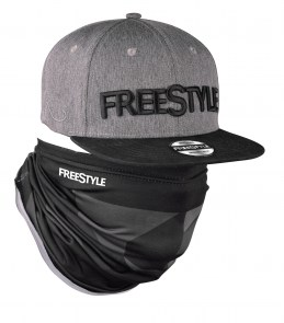 FREESTYLE Face Scarf šátek