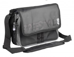 FREESTYLE Jigging Bag V2
