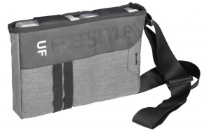 FREESTYLE Ultra Free Bag V2