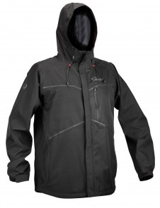 GAMAKATSU G-Rain Jacket 2.5 Layer