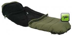 Sleeping Bag 5 Seasson Extreme