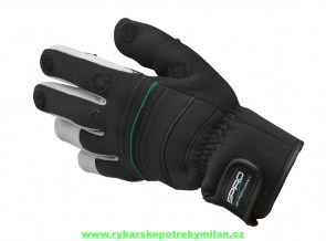 Spro Neoprene Gloves