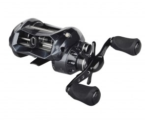 Baitcast Duraforce LH