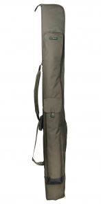 "Outback Holdall 12"" 2+2"