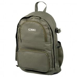 486882eae2 C-TEC Mega Backpack batoh