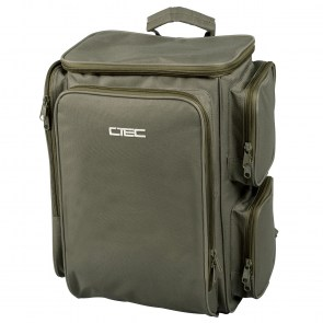 C-TEC Square Backpack batoh od firmy SPRO