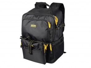 SPRO Backpack 2 batoh