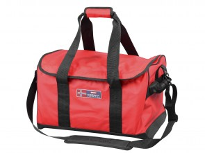 Norway Expedition HD Duffel taška 48cm