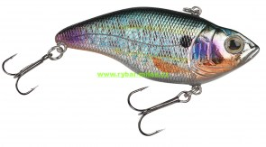 Aruku Shad Magic Shad