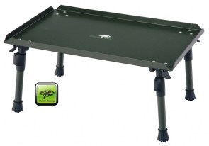 Siesta Bivvy Table