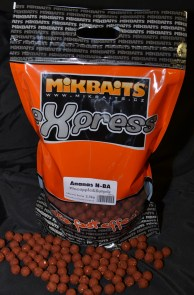 Mikbaits eXpress 2,5kg