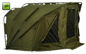 GIANTS FISHING Bivak SPX Plus Bivvy 2 Man,
