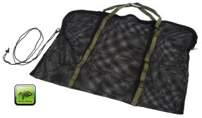 Specialist Sling Sack