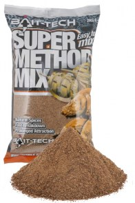 Super Method Mix 2kg