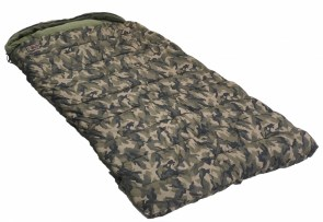 hoogan_sleeping_bag