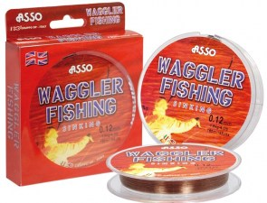 wagler_fishing_2